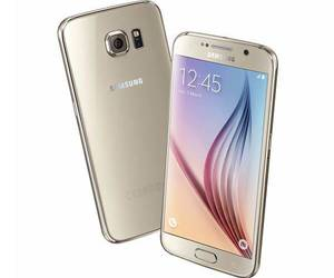smartphone, samsung galaxy, and android 5.0 image