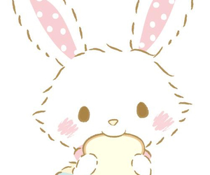 sanrio and wish me mell image