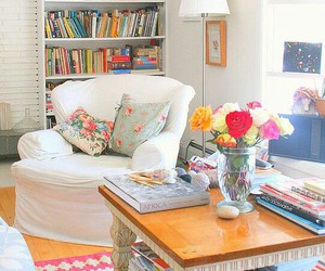 bedrooms, home decorating, and apartment design image