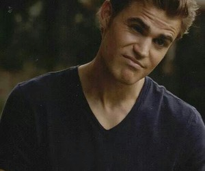 funny, indie, and the vampire diaries image