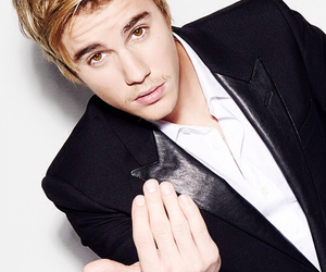 Hot, perfection, and justinbieber image