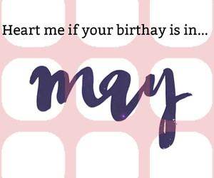 may, mayo, and mes image