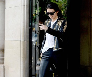 celebrities, famous, and fashion image