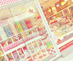 candy, happy, and cute image