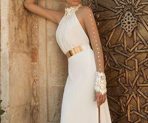 beautiful, elegant, and fashion image
