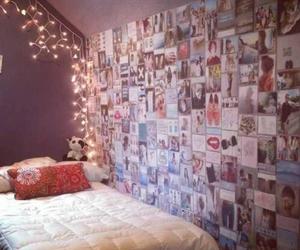 room, bedroom, and diy image