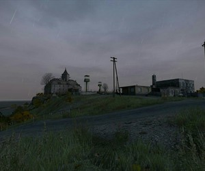 apocalypse, pc, and dayz standalone image