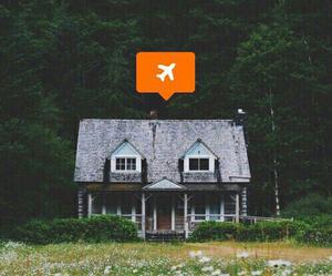 house, alternative, and grunge image