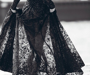 beautiful, Best, and women image
