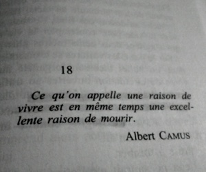 albert, camus, and francais image
