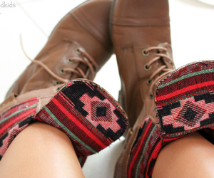 boots, shoes, and photography image