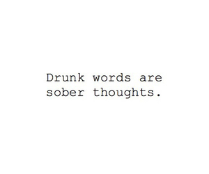 alcohol, alone, and broken image