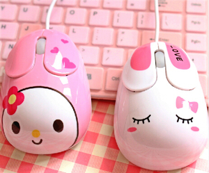 accessories, hello kitty, and kawaii image