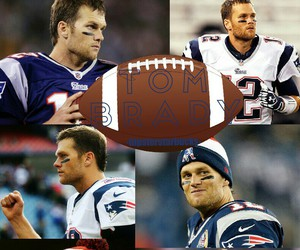 new england, NFL, and super bowl image