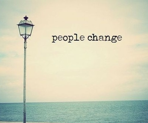 change, people, and lamp image