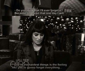 ellen, heartbreak, and sorrow image
