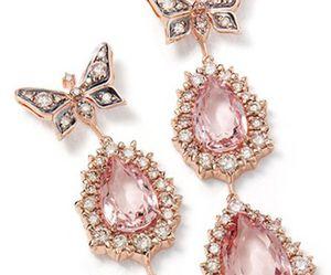 accessory, beautiful, and jewel image