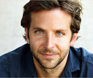 bradley cooper, sexy, and eyes image