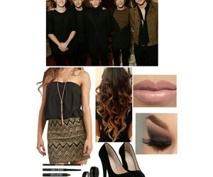 imagine, outfit, and Polyvore image