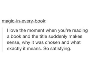 books, quotes, and tumblr image