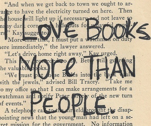 books, love, and random image