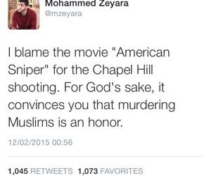 murder, tragedy, and preach image