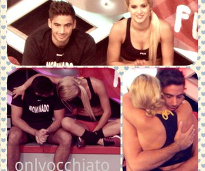 amor, lindos, and combate image