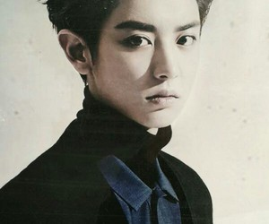 black, boy, and the exoluxion image