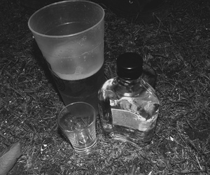 alcohol, alone, and alternative image