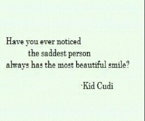 boy, girl, and kid cudi image