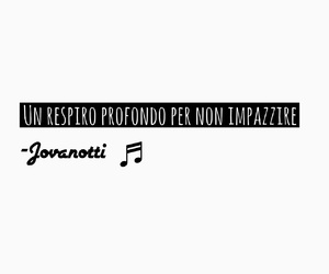 frasi and Jovanotti image