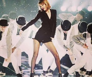 Taylor Swift, blank space, and taylor image