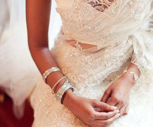 accessories, beautiful, and boda image