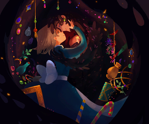 ghibli, Howl, and howl's moving castle image