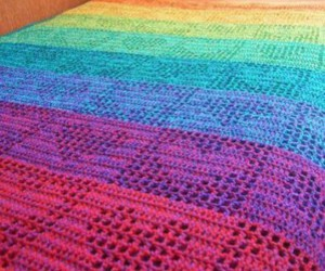 carpet, crafts, and colorful image