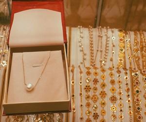 qatar and gold#sohr#thahab image