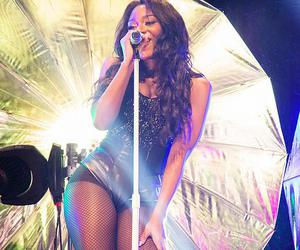 5h, fifth harmony, and normani kordei image