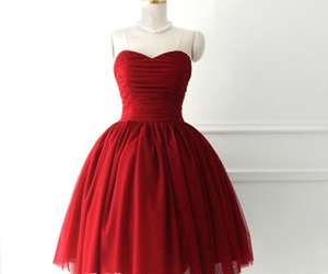 clothes, Dream, and dress image