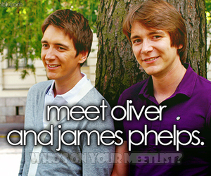 james, oliver, and list image