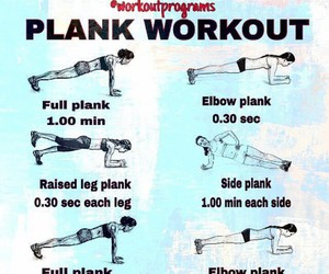 abs, sixpack, and fit image