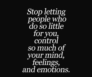 quotes, feelings, and emotions image