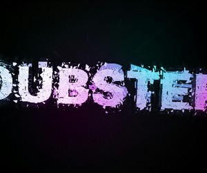 dubstep, forever, and life image
