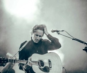 music and ben howard image
