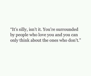 people, quotes, and silly image