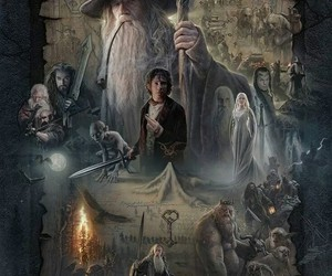 the hobbit image