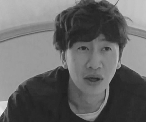 challenge, kwangsoo, and cooking image