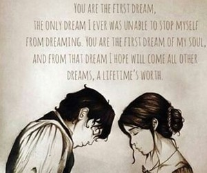 tessa, will, and the infernal devices image