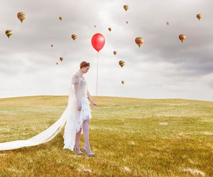 balloons by chad jenkins image