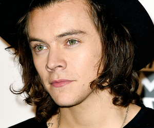 one direction, Harry Styles, and harry image