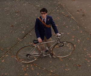 jason schwartzman, rushmore movie, and max fisher image